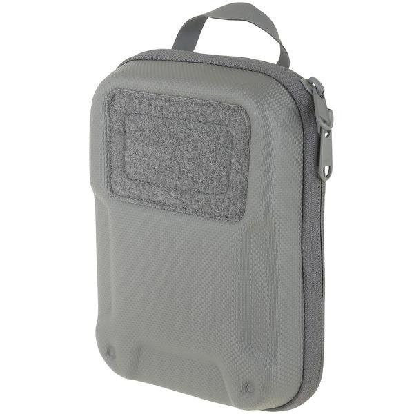 Click to purchase Maxpedition ERZ EVERYDAY ORGANIZER
