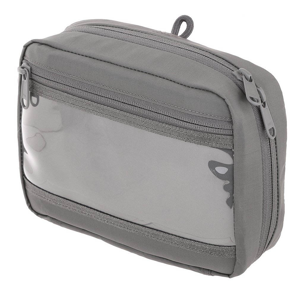 Click to purchase Maxpedition IMP INDIVIDUAL MEDICAL POUCH