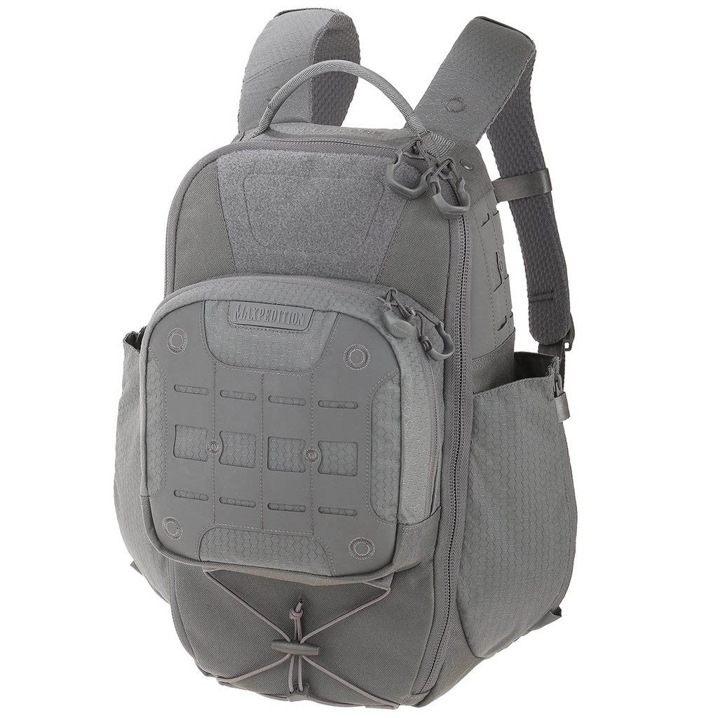 Click to purchase Maxpedition Lithvore