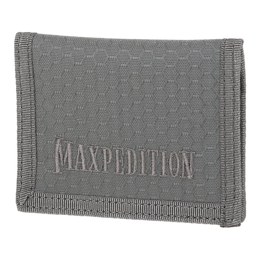 Click to purchase Maxpedition LPW LOW PROFILE WALLET