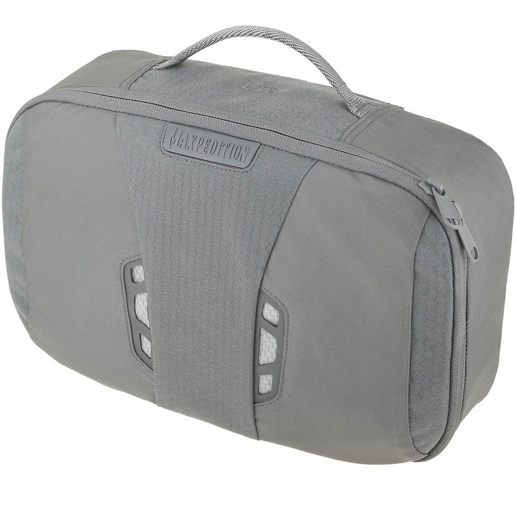 Click to purchase Maxpedition LTB Lightweight Toiletry Bag