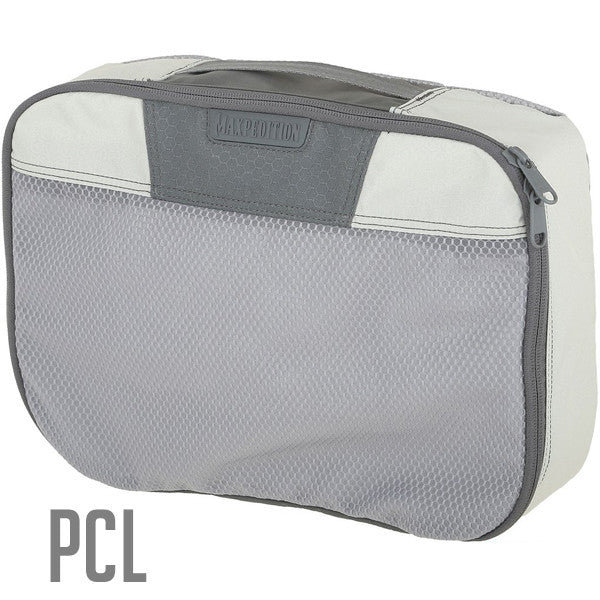 Click to purchase Maxpedition PCL PACKING CUBE LARGE