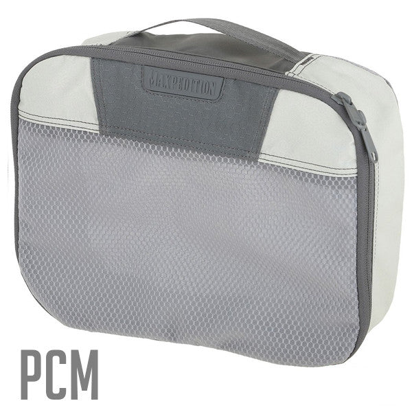 Click to purchase Maxpedition PCM PACKING CUBE MEDIUM