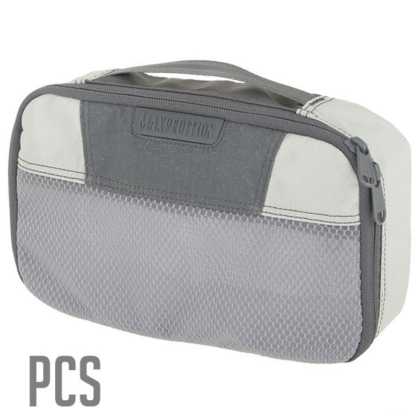 Click to purchase Maxpedition PCS PACKING CUBE SMALL