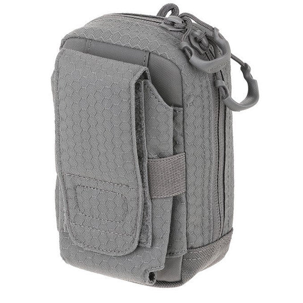 Click to purchase Maxpedition PUP PHONE UTILITY POUCH