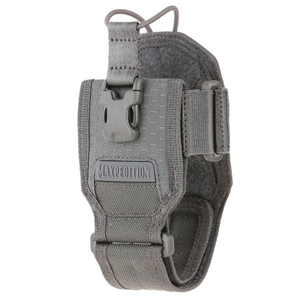 Click to purchase Maxpedition RDP RADIO POUCH