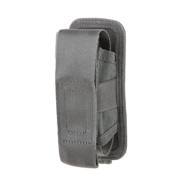 Click to purchase Maxpedition SES SINGLE SHEATH POUCH