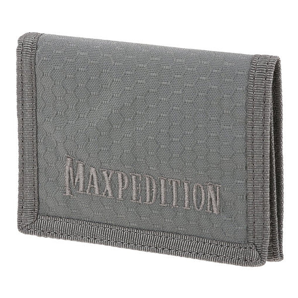 Click to purchase Maxpedition TFW TRI-FOLD WALLET