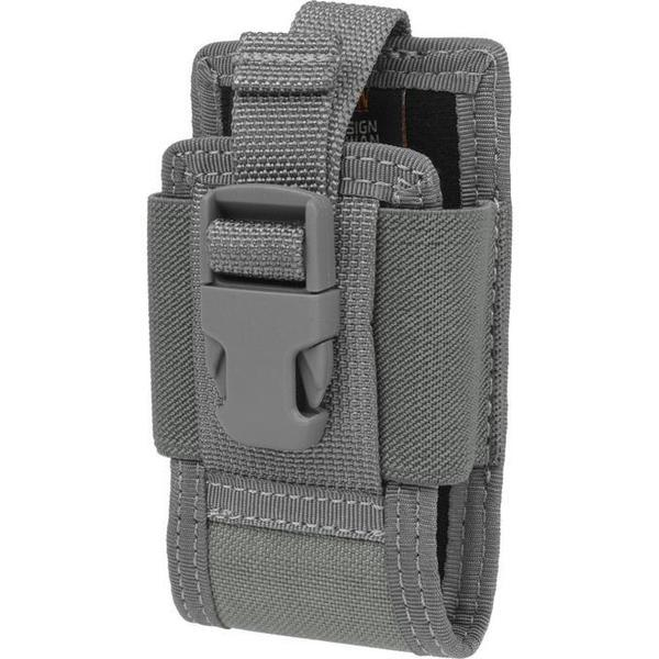 "4.5"" Clip-On Phone Holster (BUY-1-GET-1-50%-OFF. FINAL SALE.)"