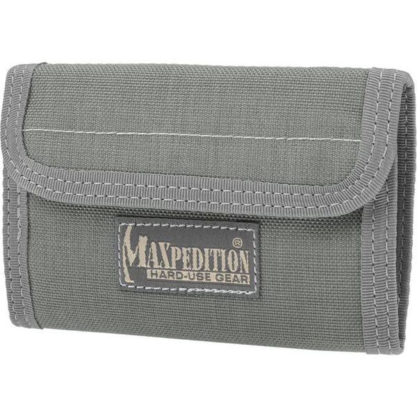 SPARTAN WALLET - MAXPEDITION