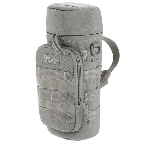 12 Quot X 5 Quot Bottle Holder Maxpedition Maxpedition
