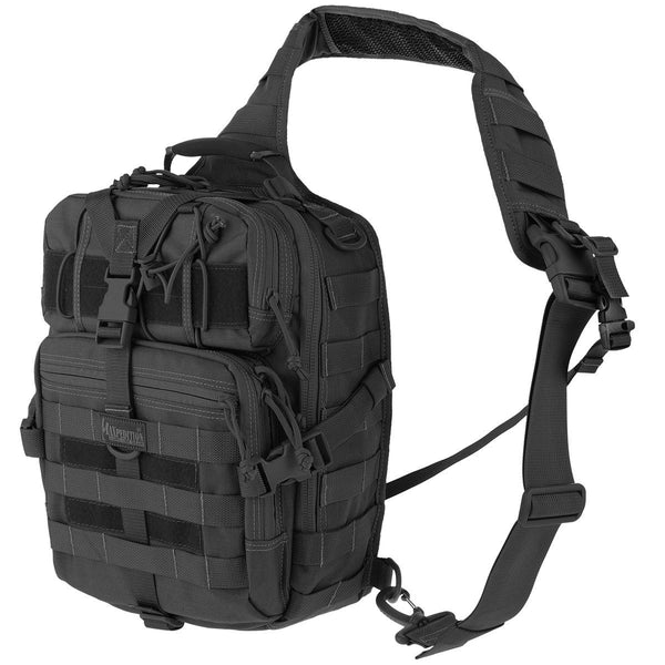 MALAGA GEARSLINGER , Maxpedition, Military, CCW, EDC, Tactical, Everyday Carry, Outdoors, Nature, Hiking, Camping, Police Officer, EMT, Firefighter, Bushcraft, Gear.