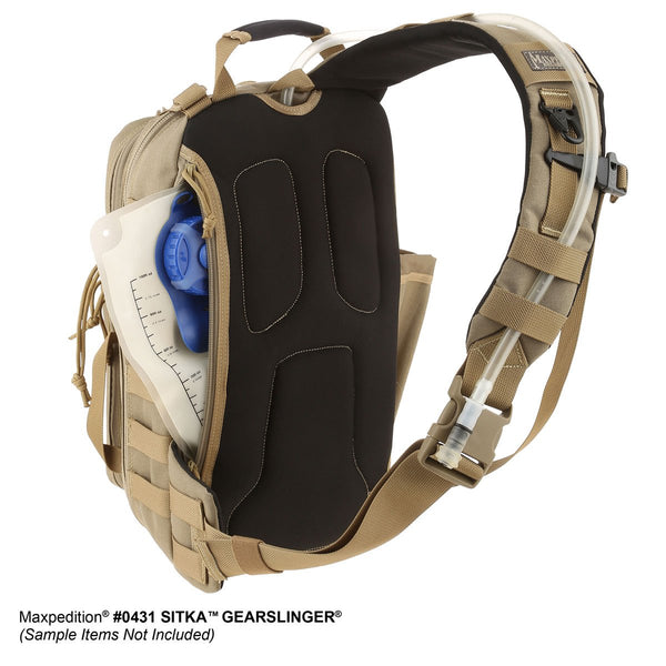 Sitka Gearslinger (Buy 1 Get 1 Free. Mix and Match in Multiples of 2. All Sales Final.)