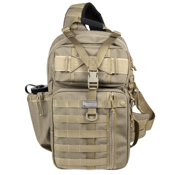 Kodiak Gearslinger (BFCM Sale. Buy-1-Get-1-Free. Add multiples of 2 to qualify. Final Sale.)