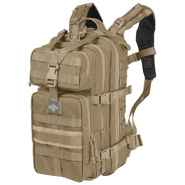 Falcon-II Backpack 23L (BFCM Sale. Buy-1-Get-1-Free. Add multiples of 2 to qualify. Final Sale.)