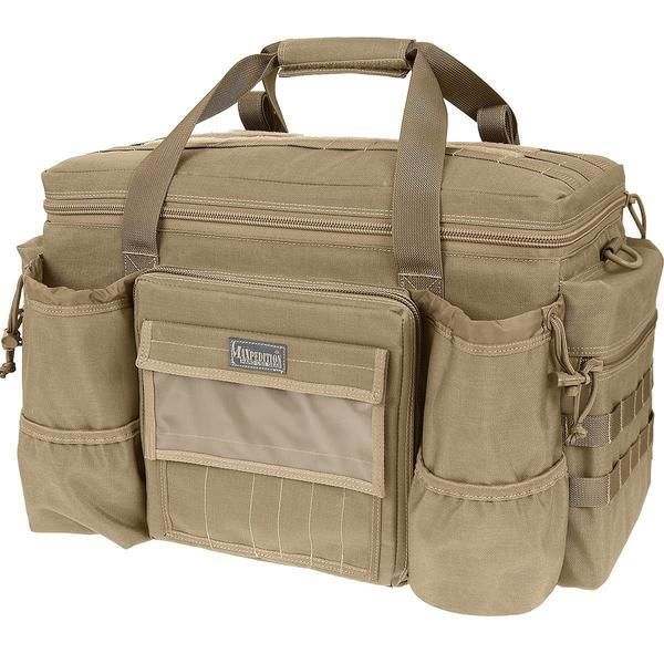 Centurion Patrol Bag (Buy 1 Get 1 Free. Add multiple of 2 to qualify. Final Sale.)