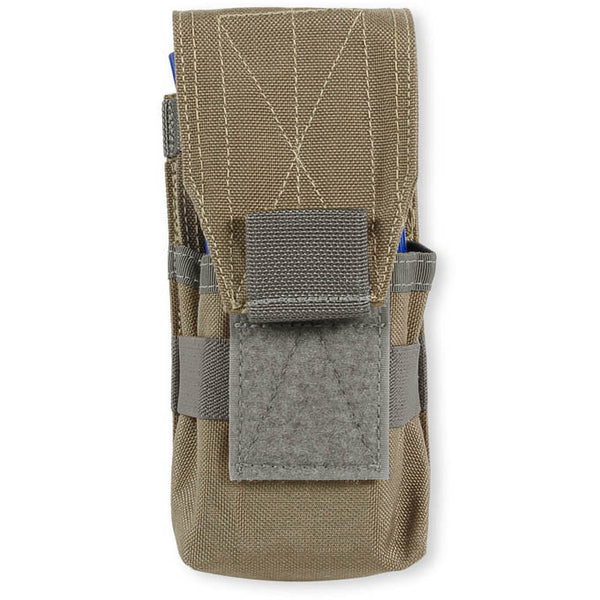 M14/M1A Magazine Pouch (BOGO50. FINAL SALE.)