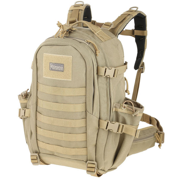ZAFAR Internal Frame Pack - MAXPEDITION, Everyday Carry, EDC, Backpack, Tactical Gear, Law Enforcement, Police Gear, EMT, Tactical, Hiking, Camping, Outdoor, Essentials, Guns, Travel, Adventure, range.