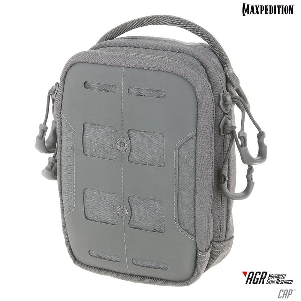 70b16b5330648 CAP Compact Admin Pouch -Maxpedition-Military