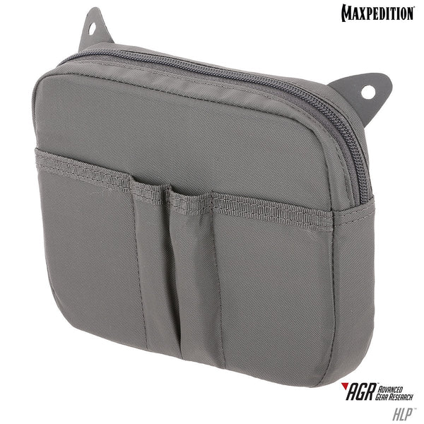635711f36d614 HLP HOOK   LOOP POUCH - Maxpedition