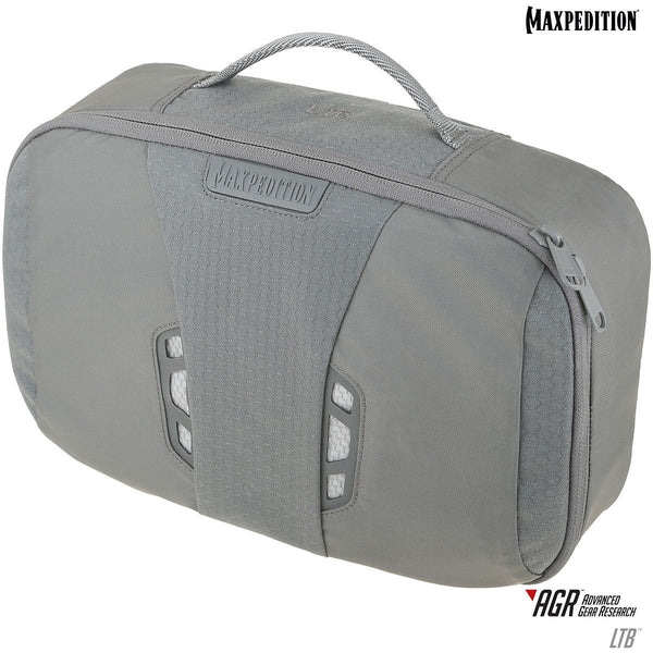 e42283af8 ... LTB LIGHTWEIGHT TOILETRY BAG - MAXPEDITION