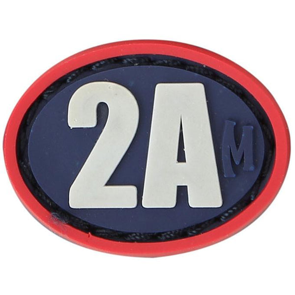 2A MICROPATCH