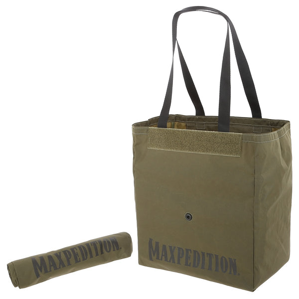 Maxpedition Roll Up Tote