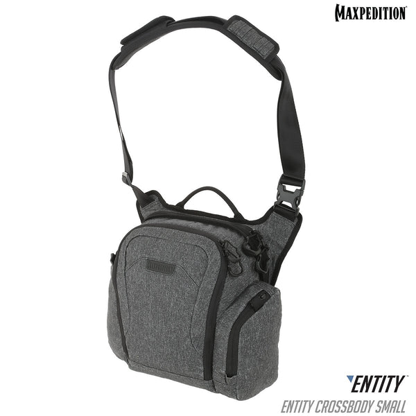 Entity™ Crossbody Bag (Small) 9L (JULY 4TH WEEKEND SALE)
