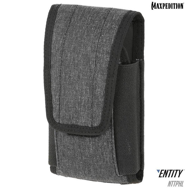 Entity™ Utility Pouch Large
