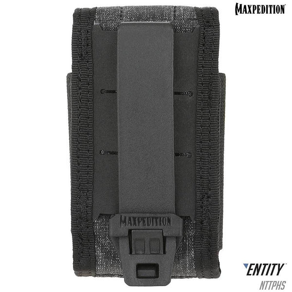 Entity™ Utility Pouch Small