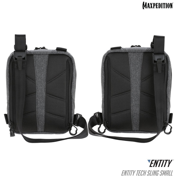 Entity™ Tech Sling Bag (Small) 7L (CLOSEOUT SALE. FINAL SALE.)