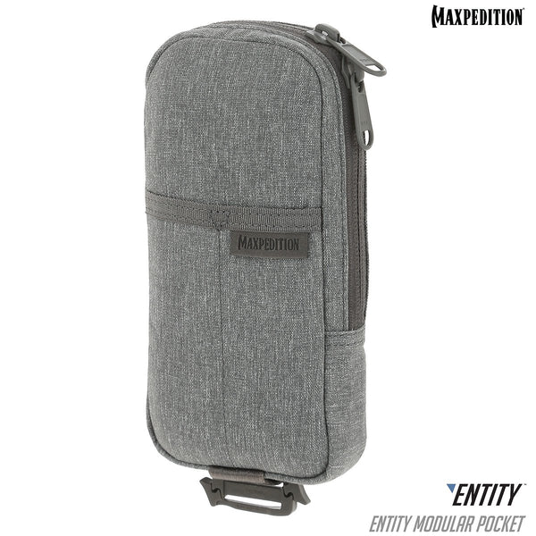 Entity™ Modular Pocket