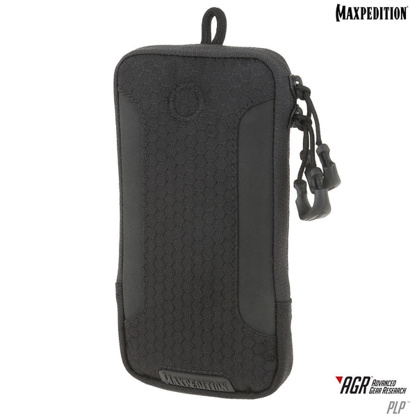 PLP iPHONE 6/6S POUCH Plus- MAXPEDITION, Military, CCW, EDC, Everyday Carry, Outdoors, Nature, Hiking, Camping, Police Officer, EMT, Firefighter, Bushcraft, Gear, Travel.