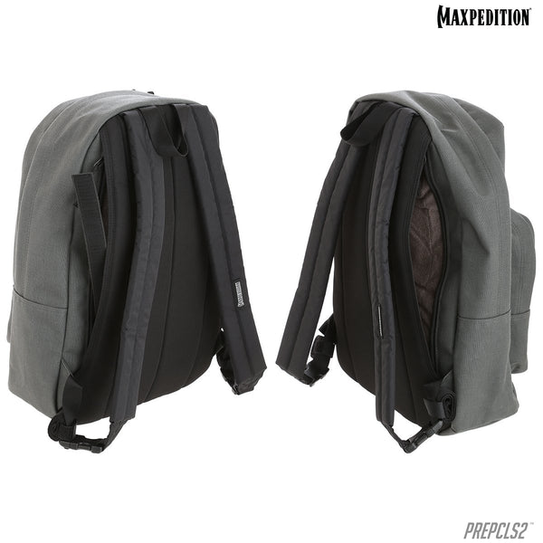 Prepared Citizen Classic v2.0 Backpack