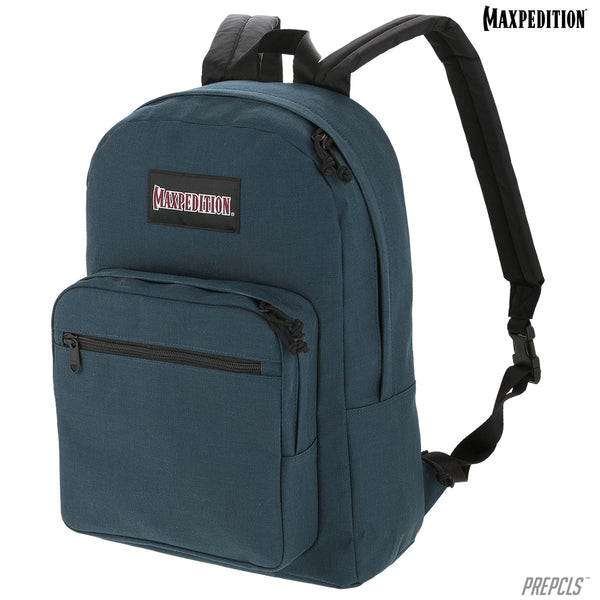 Prepared Citizen Classic Backpack