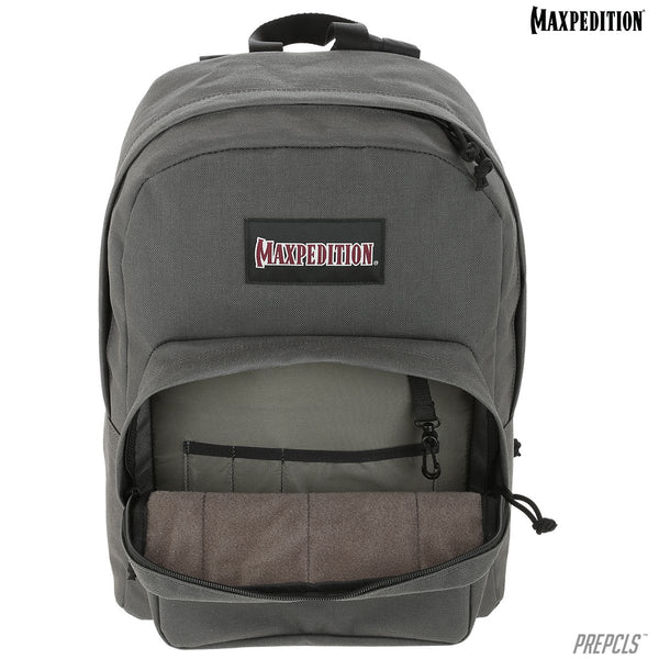a0093b3a2 Prepared Citizen Classic Backpack – MAXPEDITION