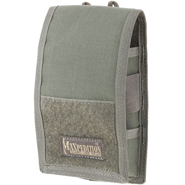 TC-11 POUCH - MAXPEDITION