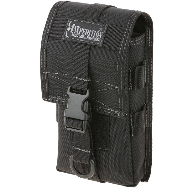 TC-3 POUCH - MAXPEDITION, CCW, EDC, Everyday Carry, Organizer, Police Gear, Firefighter, Tactical Gear, Officer