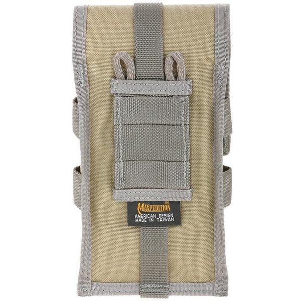 TC-3 POUCH - MAXPEDITION