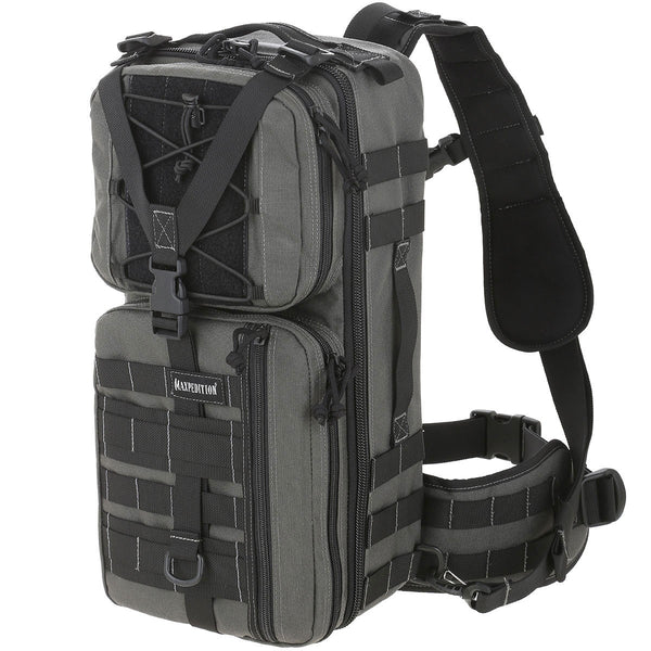 GILA GEARSLINGER (SMALL) - MAXPEDITION