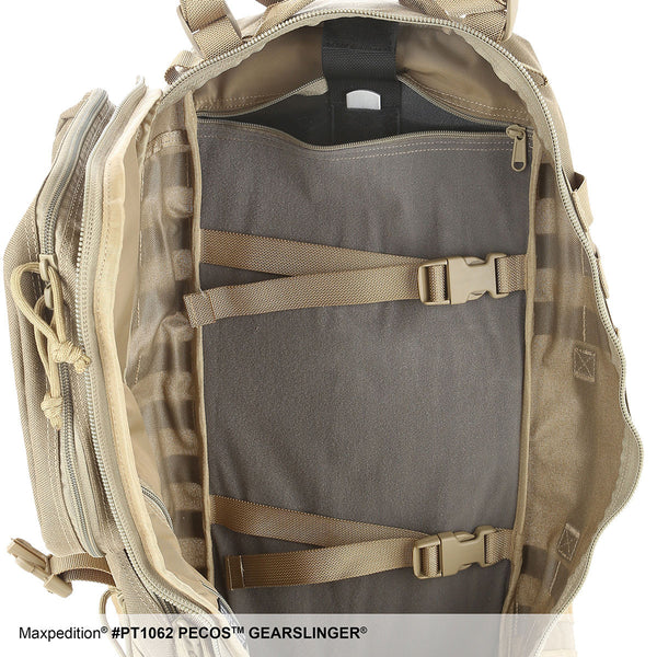 PECOS GEARSLINGER (LARGE) - MAXPEDITION