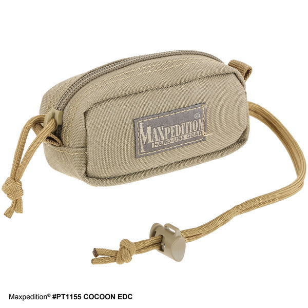 Maxpedition-Military, CCW, EDC, Tactical, Everyday Carry, Outdoors, Nature, Hiking, Camping, Police Officer, EMT, Firefighter,Bushcraft, Gear
