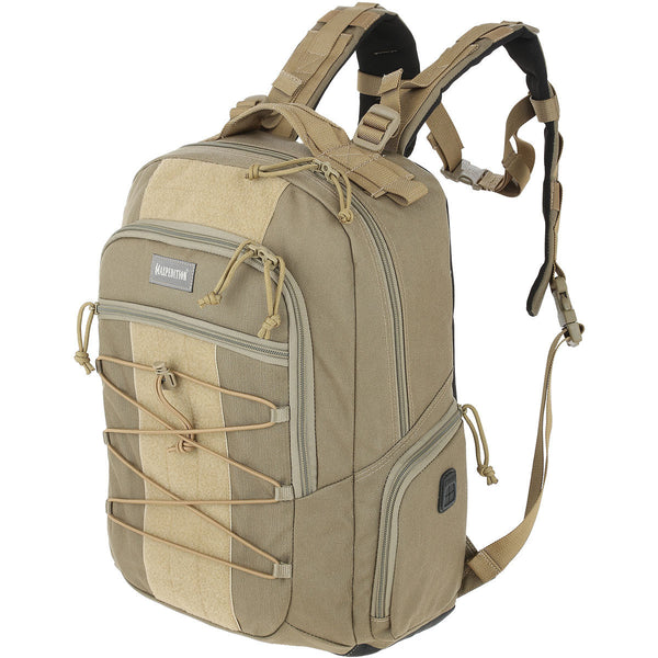 Incognito Laptop Backpack (BFCM Sale. Buy-1-Get-1-Free. Add multiples of 2 to qualify. Final Sale.)