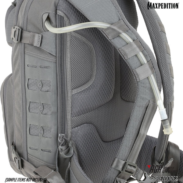 Riftcore™ v2.0 CCW-Enabled Backpack 23L (40% Off AGR. All Sales are Final)