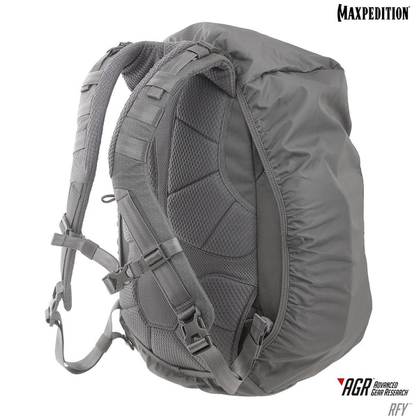 RFY RAIN COVER - MAXPEDITION