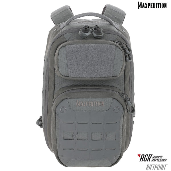 Riftpoint™ CCW-Enabled Backpack 15L