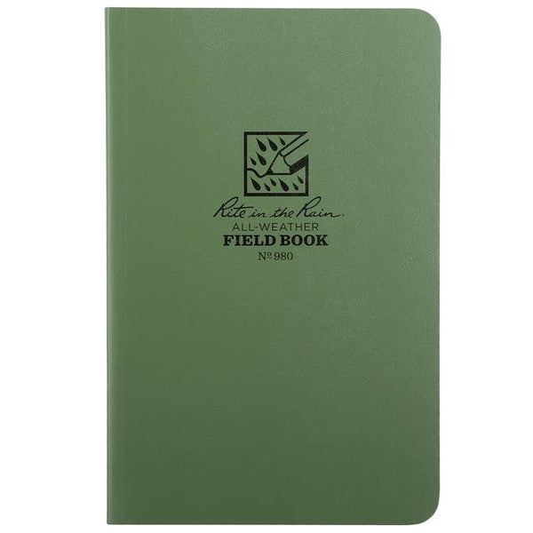 Rite in the Rain Field Book