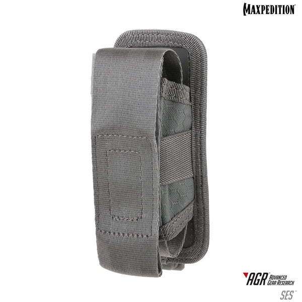 SES Single Sheath Pouch - MAXPEDITION