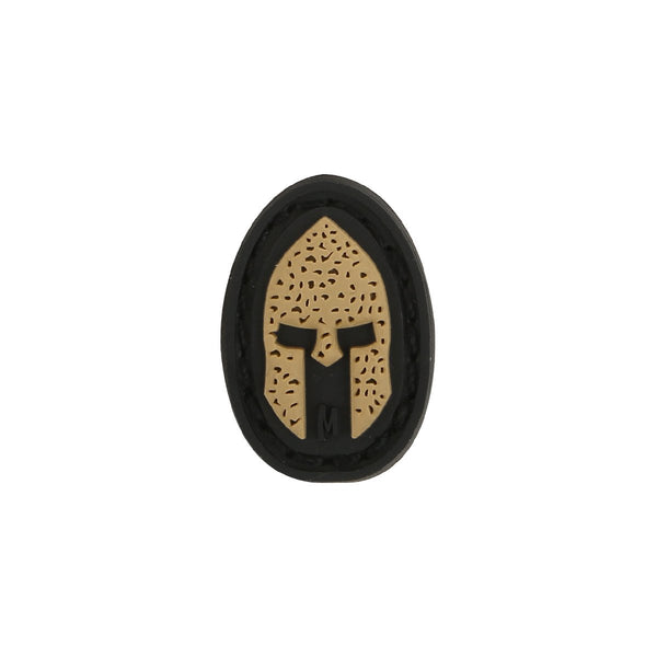 Morale Patches | Maxpedition – MAXPEDITION