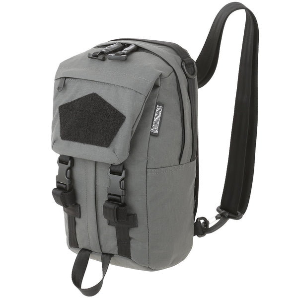 TT12 Convertible Backpack